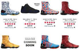 black friday footlocker deals april 2017 u2013 page 300 u2013 shoes design