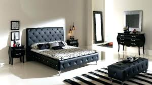 Simple Bed Designs With Storage Black Bedroom Storage Bench U2013 Ammatouch63 Com
