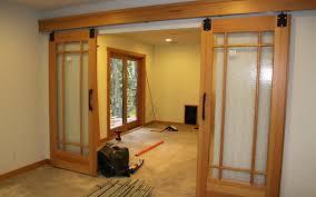 sliding glass door room dividers permanent room dividers office sliding glass doors los angeles ca