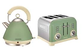Kettle Toaster Sets Uk Morphy Richards Sage Green Kettle Kettles Mince His Words