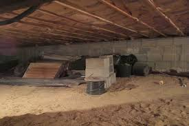 Cost Of Adding Basement To Existing House by How To Build A Super Top Secret Bunker Under Your House The