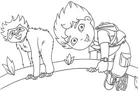 soul eater coloring pages printable nick jr coloring pages coloring me