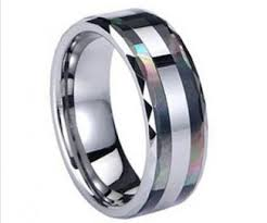 durable wedding bands popular s wedding ring options lovetoknow
