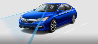 future honda accord 2017 honda accord hybrid southern california honda dealers