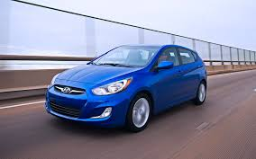 2014 hyundai accent hatchback review 2012 hyundai accent reviews and rating motor trend