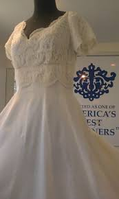 wedding gown cleaning u0026 preservation los angeles