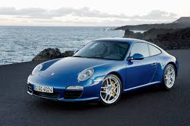 singer porsche blue buy a blue porche as a surprise for my fiance dream board