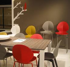Calligaris Jam Dining Chair 48 Best Calligaris Images On Pinterest Dining Chairs Colours