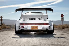 rwb porsche iphone wallpaper hoonigan wallpaper hd wallpapersafari