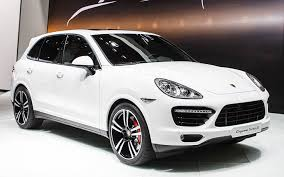 2014 porsche cayenne turbo s price 2014 porsche cayenne turbo s price automobile