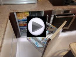 am駭agement meuble d angle cuisine amnagement de placard leroy merlin excellent lot de amenagement