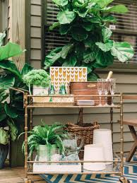 design an outdoor bar cart jbeedesigns outdoor outdoor bar cart ideas