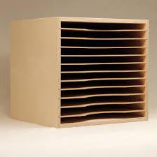 paper holder standard paper holder st n storage