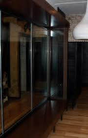 store front glass doors storefront glass bradford pa olean ny western new york glass