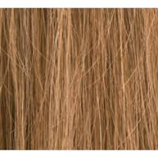 hair extensions uk clip in hair extensions clip on hair uk lush hair extensions