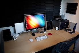 bureau rangé du travail bien fait dans un espace rangé galerie d images 10