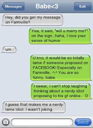 Meme Marriage Proposal - marriage proposal fail lol pinterest marriage proposals