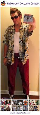 costume ideas for men costumes for men costume works