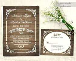 western wedding invitations fresh country wedding invitations ideas or western wedding