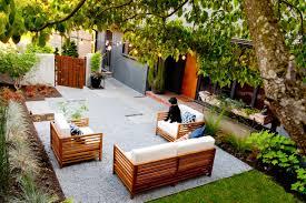 15 creative ways to use pavers outdoors hgtv u0027s decorating