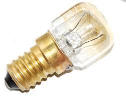 mazda xc3 prezzo philips original oven bulb 300c 15w e14 240v as used by oven