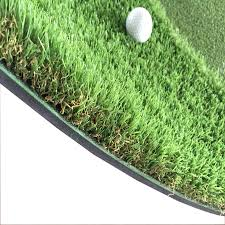 indoor mini golf grass carpet indoor mini golf grass carpet