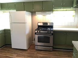 kitchen cabinets erie pa kitchen cabinets vancouver kitchen cabinets decor 2018