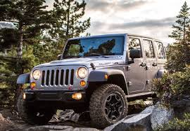 grey jeep rubicon buying a jeep wrangler what you need to know automall blog