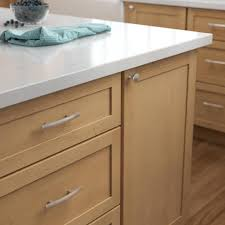 black cabinet door handles lowes drawer pulls at lowes