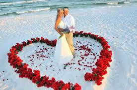 Wedding Planners In Los Angeles Wedding Chapels In Los Angeles California