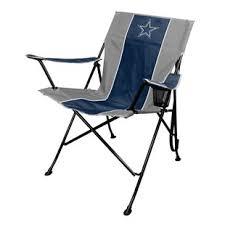 nfl dallas cowboys nfl furniture you u0027ll love wayfair