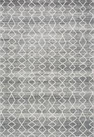 229 best rug obsession images on pinterest area rugs
