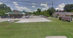 Grandys Breakfast Buffet Hours by Employee Robbed Leaving Grandy U0027s Texarkana Today