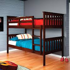 Bunk Bed Guard Bunk Beds Bed Guards For Bunk Beds Luxury Bunk Beds Bunk Bed