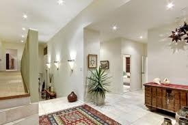 Mediterranean Homes Interior Design Mediterranean Home Interior Design Home Design Plan