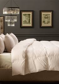 Down Duvets 7 Tips For Buying A Quality Down Comforter Purchasing A Quilt