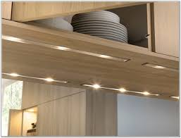 Wireless Led Under Cabinet Lighting Battery Cabinet Lights Mf Cabinets