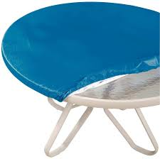Vinyl Table Cover Round Fitted Vinyl Table Covers Table Covers Depot