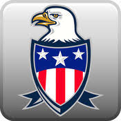 Va Rating Tables by Vetcalc On The App Store