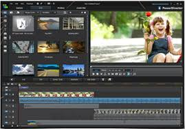 all video editing software free download full version for xp cyberlink powerdirector 12 free download