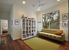 modular home interiors unforgettable modular homes with contemporary style