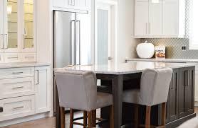 flat front kitchen cabinets u2013 denver kitchen design remodeling