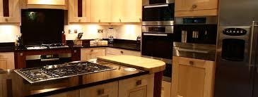 commercial kitchen appliance repair express appliance repair commercial appliance repair virginia va