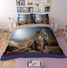 Beautiful Comforters Beautiful Comforters Sets Online Beautiful Comforters Sets For Sale