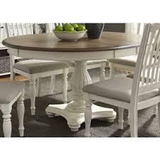 oval dining room u0026 kitchen tables shop the best deals for nov