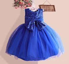 80s Prom Dresses For Sale Aliexpress Com Buy New Christening Baby Dress White Tutu