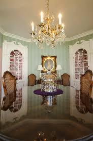 Crystal Chandelier Dining Room Crystal Chandelier For Dining Room Design Swarovski Crystal