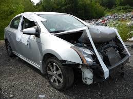 sentra nissan 2012 2012 nissan sentra east coast auto salvage