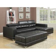 cheap livingroom sets sofas overstock sofa with perfect balance between comfort and