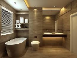 Luxury Bathroom Design Full Size Of Bathroom Luxury Bathrooms - Bathroom design concepts
